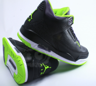 Air Jordan Joker 3 Pictures
