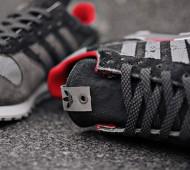 HANON-x-adidas-Consortium-02