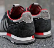 HANON-x-adidas-Consortium-03