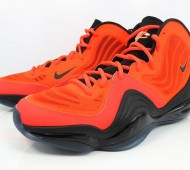 Nike-Air-Penny-V-Crimson-