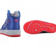 Nike-Lunar-Force-High-1-630x419
