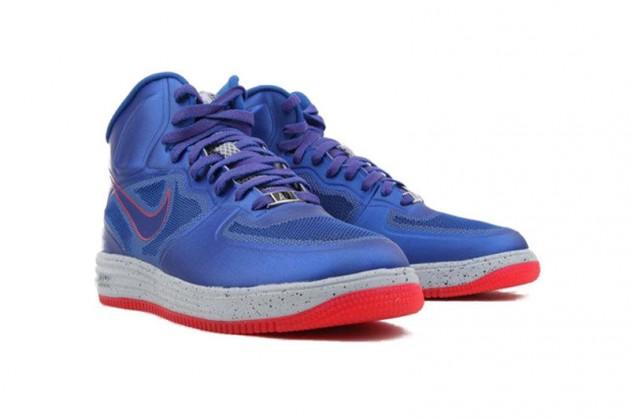 Nike-Lunar-Force-High-3-630x419