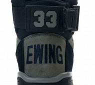 2013 georgetown ewings