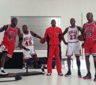 michael-jordan-masterpiece-figures-by-enterbay-1