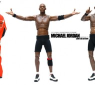 michael-jordan-masterpiece-figures-by-enterbay-2