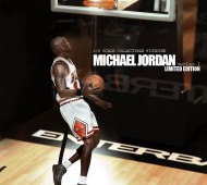 michael-jordan-masterpiece-figures-by-enterbay-7