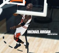 michael-jordan-masterpiece-figures-by-enterbay-8