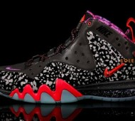 nike-air-max-barkley-galaxy_03
