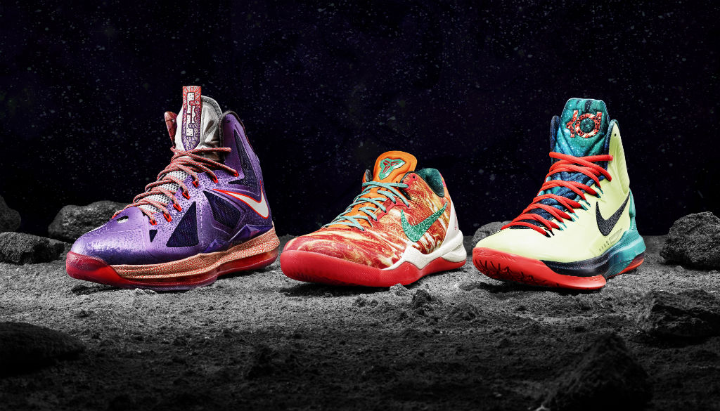 nike-basketball-2013-all-star-pack-group-header