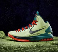 nike-kd-v-all-star-official-01