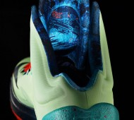 nike-kd-v-all-star-official-02