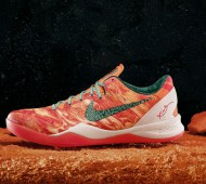nike-kobe-8-system-all-star-official-01