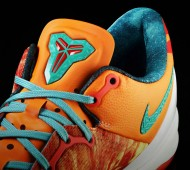 nike-kobe-8-system-all-star-official-02