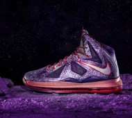 nike-lebron-x-all-star-official-01