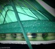 nike-lebron-x-low-teal-green-1