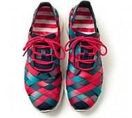 nike-roshe-run-woven-nagoya-marathon-2013-6