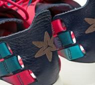 nike-roshe-run-woven-nagoya-marathon-2013-7