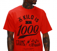 t shirt to match jordan bred 13