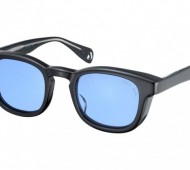 thesoloist-x-oliver-peoples-4-sunglasses-03-630x420