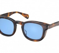 thesoloist-x-oliver-peoples-4-sunglasses-04-630x420