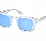 thesoloist-x-oliver-peoples-4-sunglasses-05-630x420