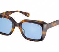 thesoloist-x-oliver-peoples-4-sunglasses-10-630x420