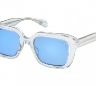 thesoloist-x-oliver-peoples-4-sunglasses-11-630x420