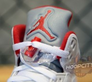 white-black-red-jordan-5-6-570x456