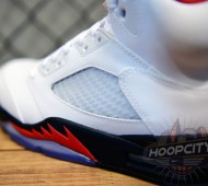 white-black-red-jordan-5-7-570x456