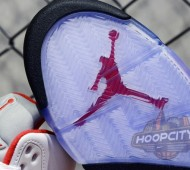 white-black-red-jordan-5-8-570x456
