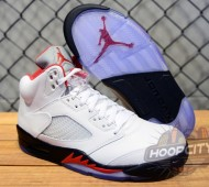 white-black-red-jordan-5-9-570x456