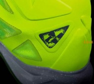 wpid-Nike_Lebron_X_Volt_S_10__27192.1357550168.1280.1280