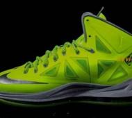 wpid-Nike_Lebron_X_Volt_S_4__69521.1357550157.1280.1280