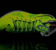 wpid-Nike_Lebron_X_Volt_S_5__00464.1357550160.1280.1280