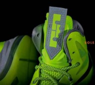 wpid-Nike_Lebron_X_Volt_S_7__75302.1357550163.1280.1280