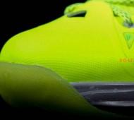 wpid-Nike_Lebron_X_Volt_S_8__22596.1357550165.1280.1280