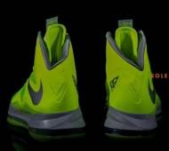 wpid-Nike_Lebron_X_Volt_S_9__81393.1357550167.1280.1280