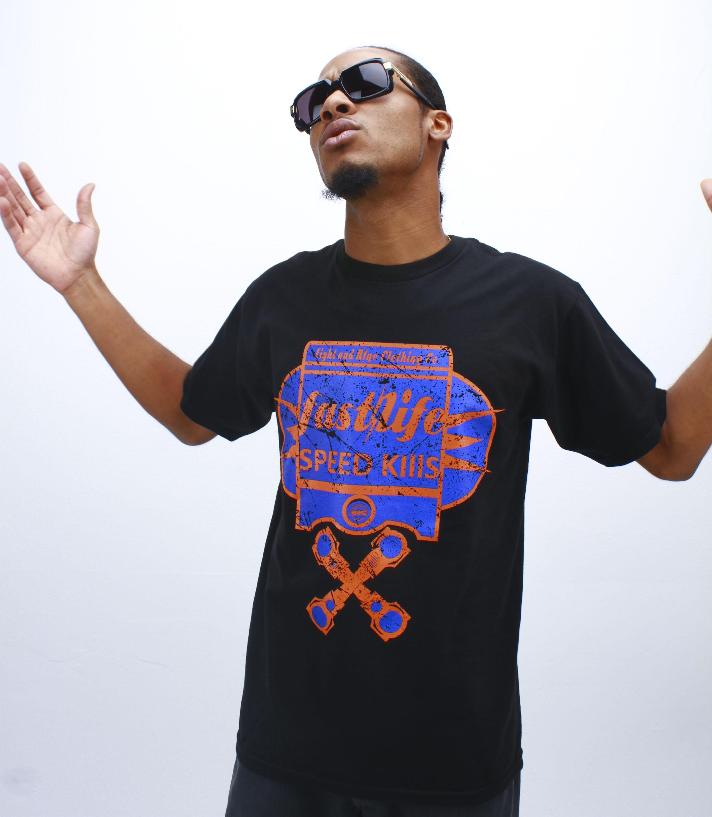 t shirt to match jordan knicks 1