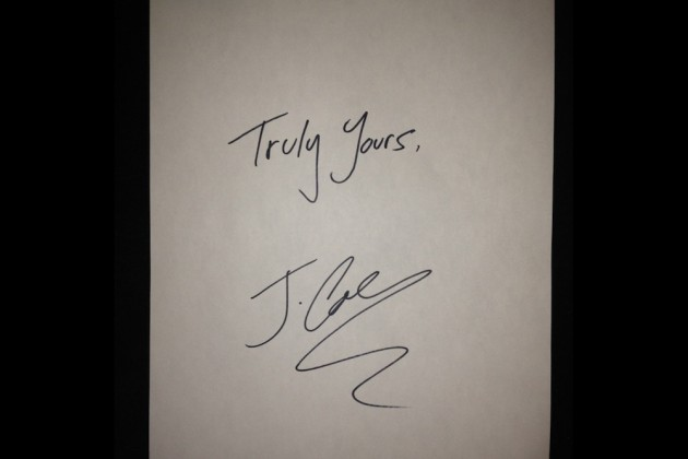 Mixtape-J.-Cole-Truly-Yours-01-630x420