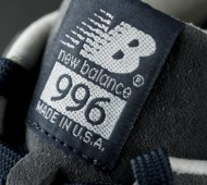 New-Balance-996-Made-in-the-USA-Pack-0