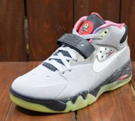 2013 nike air force max area 72