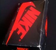 og 1985 box