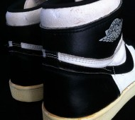 air-jordan-1-og-white-black-07