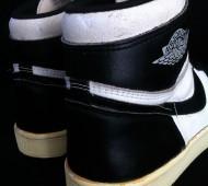 air-jordan-1-og-white-black-07