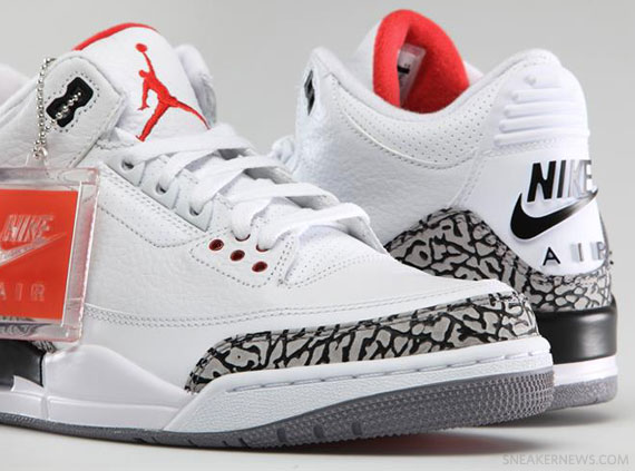 air-jordan-3-retro-88-official-image-1