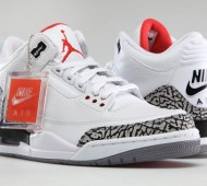 air-jordan-3-retro-88-official-image-2
