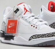 air-jordan-3-retro-88-official-image-3