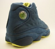 air-jordan-xiii-squadron-blue-release-reminder-03-570x427