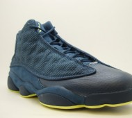 air-jordan-xiii-squadron-blue-release-reminder-08-570x427