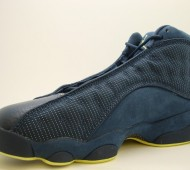 air-jordan-xiii-squadron-blue-release-reminder-09-570x427